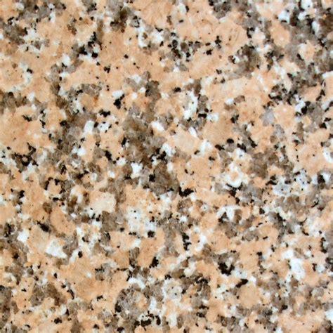 cuisine granite plan de travail granit marbre quartz de quartz