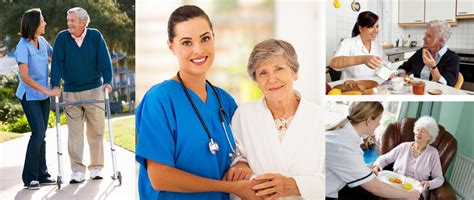Home Care by Welcome To Maximum Home Health Care Jacho Medicare