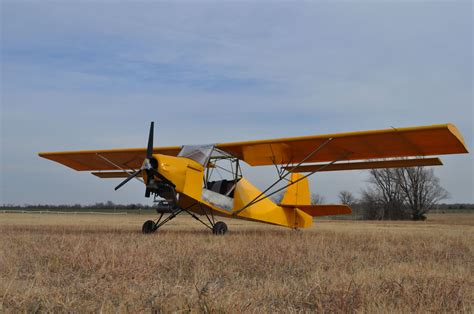 ultra light airplanes for belite ultralight beautiful cub yellow ultralight