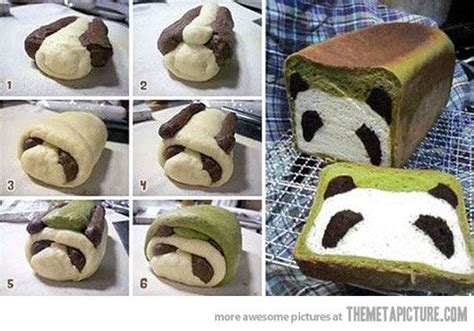 ideas  bread art  pinterest breads