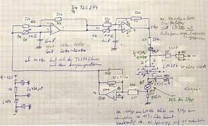 Rc Schaltung Berechnen : rcgenerator ~ Themetempest.com Abrechnung