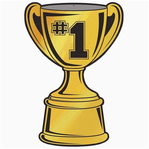 trophy clipart  clipartioncom