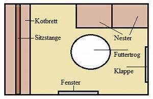 Bauzeichnung Selber Machen : h hnerstall bauanleitung ~ Orissabook.com Haus und Dekorationen