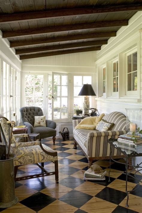 living rooms on beams family rooms and fireplaces