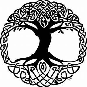 Symboles De Protection Celtique : les celtes en gaule belgique ~ Dode.kayakingforconservation.com Idées de Décoration