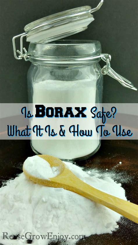 ideas  borax cleaning  pinterest clean tile