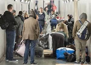 Homelessness | Pilion Trust's Blog