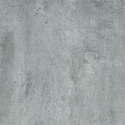 porcelain grey tile porcelain tiles in grey from wickes bathroom tiles 10 of the best housetohome co uk