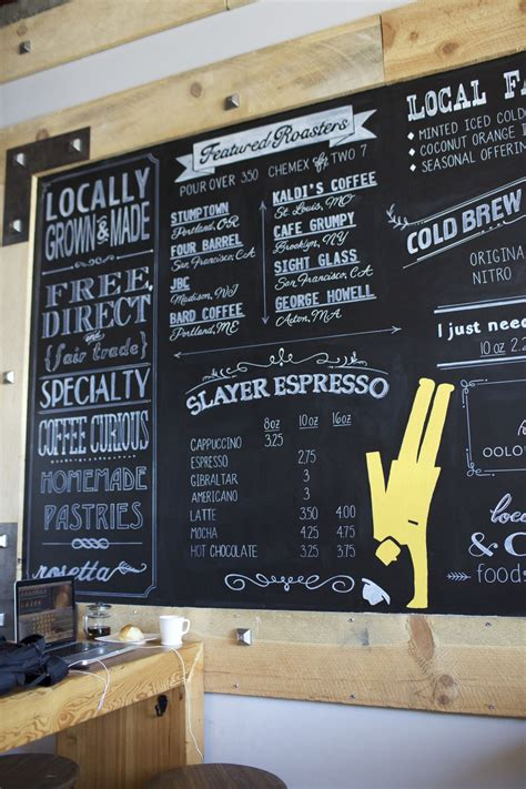 Spillway coffee house is a multicultural cuisine located in riverdale, nd and serving the surrounding areas. Pin by Katherine Powers on Restaurants ideas and decor | Pinterest | Coffee, Coconut icing and Cafes