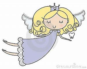 Tooth Fairy Clipart for Free – 101 Clip Art