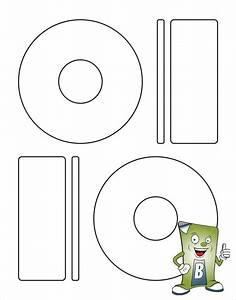 10 memorex cd label psd template images memorex cd dvd With memorex cd labels template