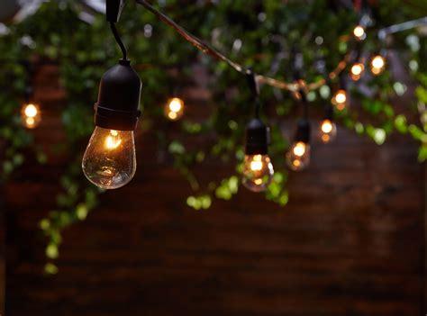 outdoor pendant lighting canadian tire outdoor lighting