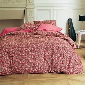 Les 3 Suisses Housse De Couette : 3 suisses une collection de linge de lit tout en fantaisie parure flori 3 suisses d co ~ Teatrodelosmanantiales.com Idées de Décoration