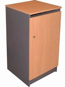 lockable wooden shredding consoles protect your documents With document shredding redlands ca