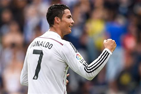 Cristiano Ronaldo 7 Wallpaper ·① Wallpapertag