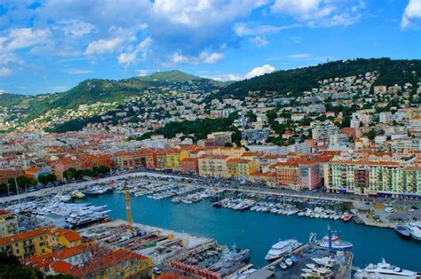 Great Runs in Nice, France. Note: For the Full Guide to ...