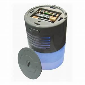 Purificateur D Air : revitalisor deskboy usb purificateur et humidificateur d ~ Voncanada.com Idées de Décoration