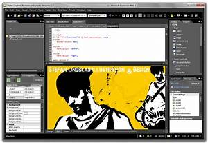 the best free graphic design software creative bloq With free sticker design software