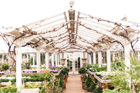 beautiful orangery style wedding venues  london