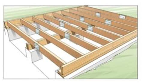 Ceiling Joist Spacing Nz by Timber Floor Joist Span Tables Nz Meze