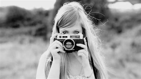 fashion girl photography hd wallpaper   starchop