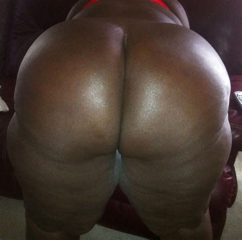 Another Mature Thick Ass And Thighs Ssbbw Mature Porn Photo