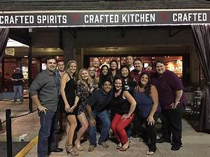 DPHS Class of 1996 Reunion | Southwest Orlando Bulletin