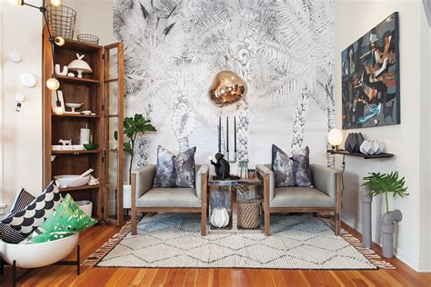 Vertigo Home Goes Where No Oc Home Decor Boutique Has