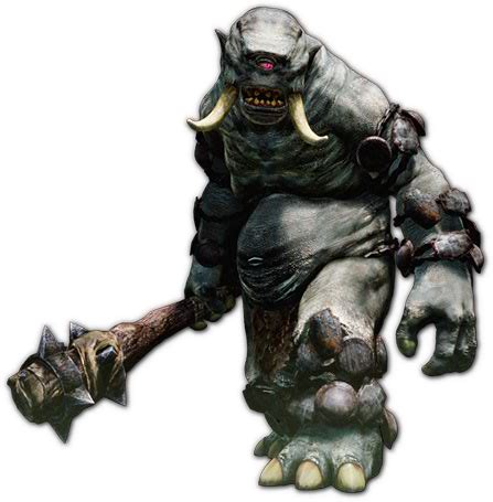 image cyclopspng dragons dogma wiki fandom powered
