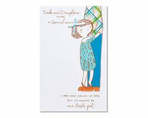 Happy Fathers Day Greeting Cards | American Greetings