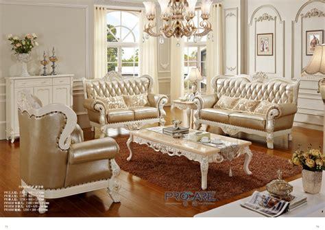 aliexpress com buy luxury european royal style golden