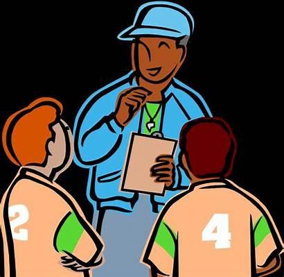 Pe Physical Clip Education Clipart Teacher Class