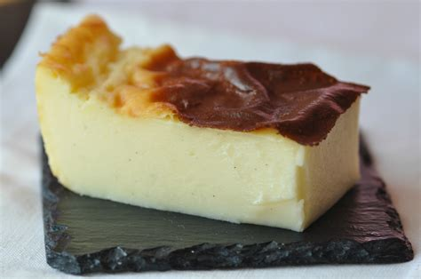 flan parisien sans p 226 te mais bicolore cuisine avec du chocolat ou thermomix mais pas que