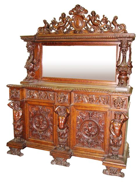 country bathroom designs antique furniture information from mybktouch in antique