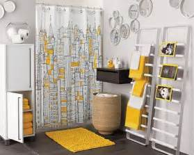 yellow and grey bathroom decorating ideas bright inspiration the best yellow bathrooms apartment geeks