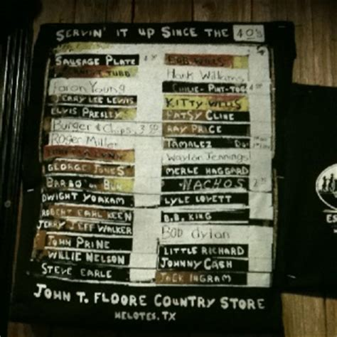 t floores helotes 32 best images about floore s country store on