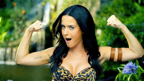 top  katy perry songs collection  youtube