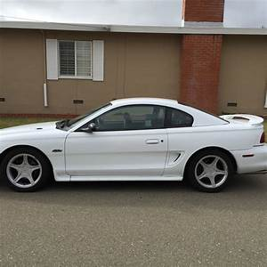 Used Ford Mustang For Sale Dublin, CA - CarGurus