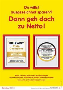 Real Erfurt Prospekt : netto marken discount ab ~ Orissabook.com Haus und Dekorationen