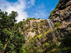 Mauritius  Quando Andare   Meteo  Clima  Tabella E Diagramma