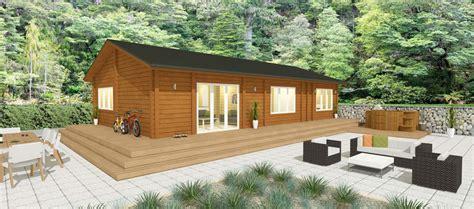 bellbird  house plan  bedroom versatile timber home