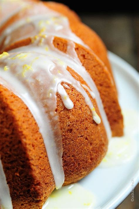 This is low in sugar. The 25 Best Ideas for Diabetic Pound Cake Recipe - Best ...