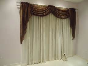 macy s curtains for living room with regard to residence