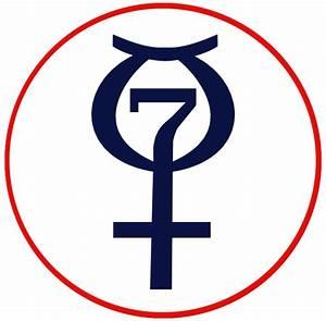 Happy 50th Anniversary Mercury Program | YourWeatherBlog