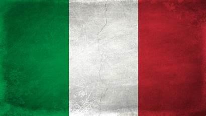 Flag Italy Grunge Wallpapers Px Anime Azumanga
