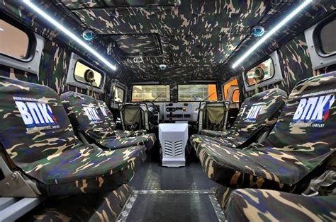 gaz tigr interior panoramio photo of interior of russian infantry mobility
