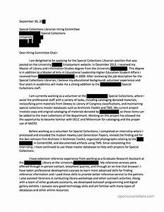 Cover letter writing online Online Editor Cover Letter ...
