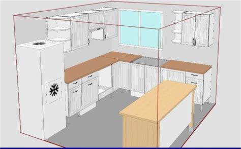 plan meuble cuisine meuble cuisine mystria plan cote therandalls us