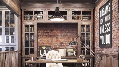 awesome inspiration home office design ideas youtube
