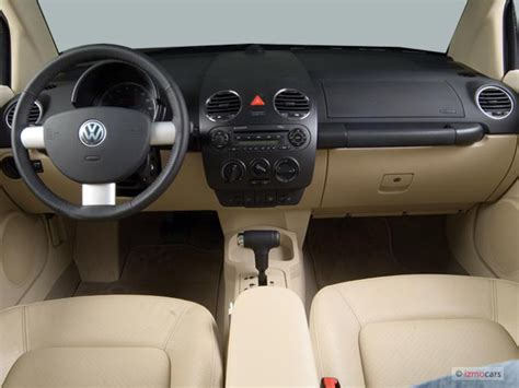 image  volkswagen  beetle convertible  door